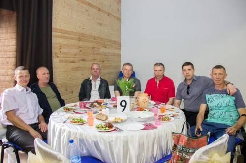 РЦ Хорив 15 лет-046